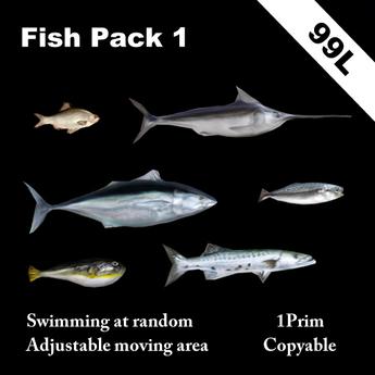 Fish Pack1