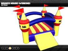 Bounce House ™