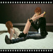 .::Y&R::. I like my new shoes~couple pose(boxed)