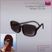 Full Perm Sunglasses Builder's Kit Set