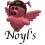 Noyl's lil shop