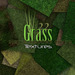 22 Grass, Dirt & Ground Cover Textures