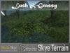 Skye terrain lush grassy5