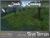 Skye terrain lush grassy3