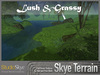 Skye terrain lush grassy1