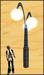 Street Light (Full Perms)
