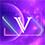 ..::Violet::..