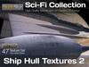 Skye sci fi ship hull 2 1