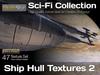 Skye sci fi ship hull 2 2