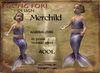 Merchild
