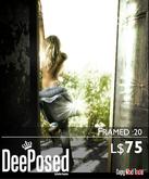 [DP] Framed 20 by DeePosed