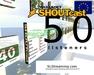 SHOUTcast server 50 listeners 24h