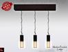 Full Perm Modern Ceiling Pendant Lamps - Lights