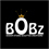 BoBz Design Studio Sculpted Creations
