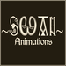 ~swan~animationsbox%20copy