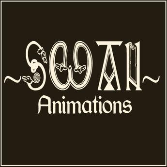 ~SWAN~ Resurrect Animation