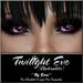 ~*By Snow*~ Twilight Eve Eyes (Aphrodite)