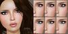 cheLLe (eyeliner) All Niters
