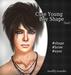 [BND]Cute Young Boy Shape Male avatar Shape Promo/Sale