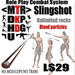 <MTR> Slingshot