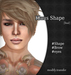 Klaus Shape -Dollarbies- BND