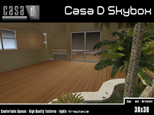 .::Casa D. Skybox promo!!::. Limited time offer