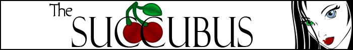 w thesuccubus logo mp