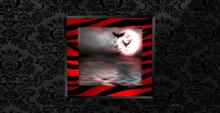 Gothic dreams  picture 1