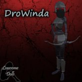 [LD] DroWinda
