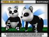 Panda%20bk%20pic