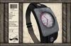 Kari - Industrial watch - Grey