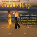 Dash of Romance Candle Ring Lighting