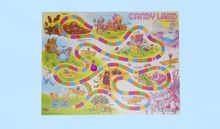 [.untitled] Candy Land - PROMO!