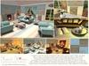 <Heart Homes Furniture> Coastal Living Room Complete Set