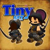 tiny-assassin_nezumi_BLACK