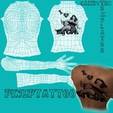 CandyTexPinup-tattoo-template