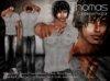 >> Zyra << THOMAS ~ Complete Avatar ~ ++ OUTLET Price ++