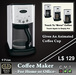 Coffee%20maker 129