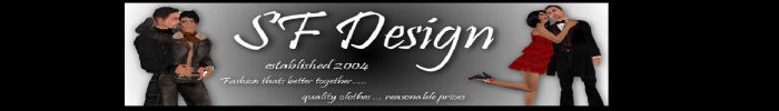 Sf%20design%20sign%2009%20 %20long%20for%20merchant%20page