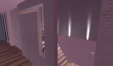 Designer Prims - Devotion Home House, Prefab