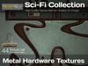 Skye sci fi metal hardware 2