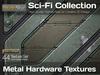 Skye sci fi metal hardware 4