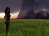 Tornado 6