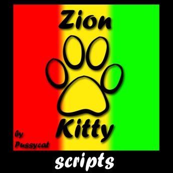 Linkset Resizer Script
