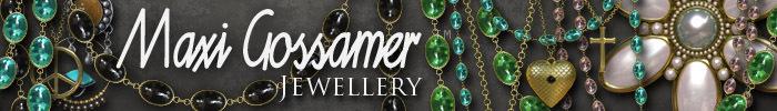 Slm banner maxi jewells