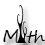 ❈ Myth ❈