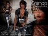 >> Zyra << BRENDA ~ Complete Avatar ~ ++ PROMO Price ++