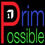 - PrimPossible™ 1 Prim Furniture Store Mesh+Sculpt Prim Possible™