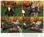 Summer Adventure Animated Roasting pit w/fire (Boxed)