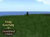 ~ Hare Couture ~ Sculpted Grass  Pack